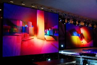1362461398_474158876_15-Hiring-Indoor-LED-Screen-LED-Wall-.jpg