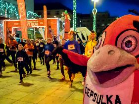 Christmas Night Run Ostrava .jpg