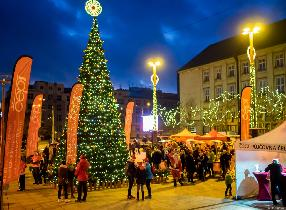 Christmas Night Run Ostrava b  .jpg