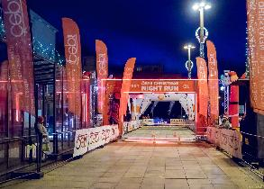 Christmas Night Run Ostrava c  .jpg