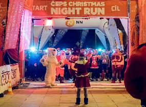 Christmas Night Run Ostrava d  .jpg