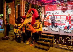 Christmas Night Run Ostrava f  .jpg