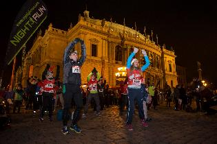 Christmas Night Run Praha a .jpg