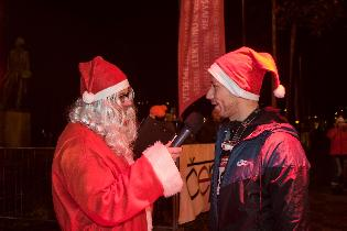 Christmas Night Run Praha c .jpg