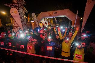 Christmas Night Run Praha d .jpg